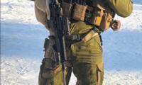 uniform2021.jpg